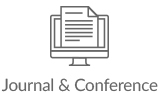 journal&conference